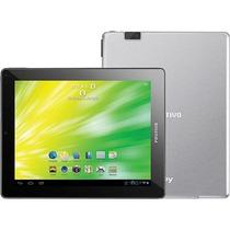 Tablet Positivo Ypy 10 Polegadas 16 Gb 3g Hdmi Android Usado