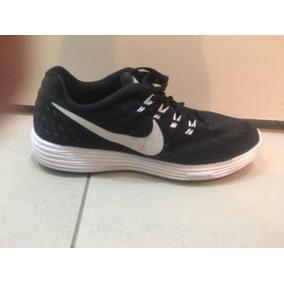 Zapato Nike Lunarlon Talla 8.5