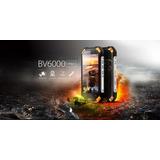 Celular Uso Rudo Blackview Bv6000 4500mha 3gb Ram 32 Gb Rom