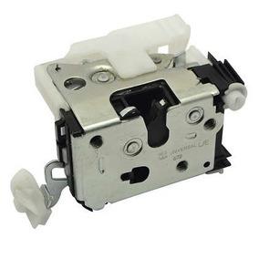 Fechadura Porta Gm S-10/ Blazer Traseira Esquerda Mecanica
