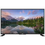 Television Led Ghia 43 Smart Tv Android G43dfhds7 Fhd 1080p