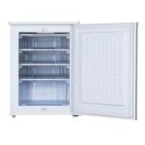 Freezer Vertical Kassel - Ks-fz110