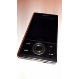 Telefono Celular Thl A5000 Diamond Touch Dual Sim Tv Tuner