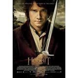 El Hobbit Libro Pdf Envío Gratis
