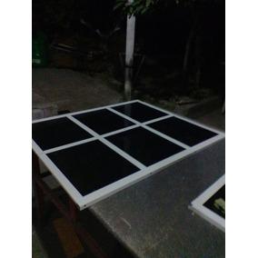 Ventana de aluminio para ba o en mercado libre m xico for Ventana aluminio 120x120