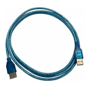 Cable Alargue Usb 2.0 1.8mts Nm-c09