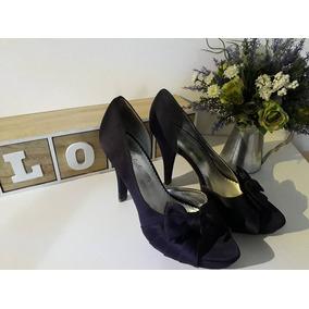 d8e9cbe9f23 Zapatos De Fiesta - Zapatos de Mujer en Tarapacá en Mercado Libre Chile