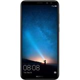 Huawei Mate 10 Lite 64gb + 4gb Ram 4 Camaras Sellados