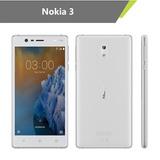 Nokia 3 Lte Android / Toto Celulares