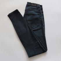 Pantalón Bdg 100% Original