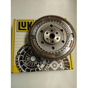 Volante Motor Bimasa Focus Svt 02-03 3s4y-6477aa 3s4y6477aa