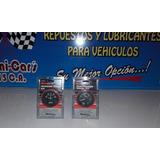 Reloj Para Presion De Gasolina Linea Carburador 0-15psi