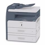 Servicio Tecnico Impresora-copiadora Canon Hp Samsung Epson