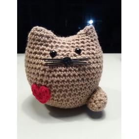 Adornos Decoracion Tejidos Al Crochet