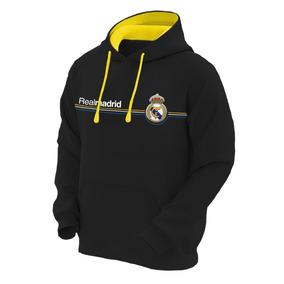 Camiseta Real Madrid Iker Casillas - Ropa y Accesorios en Mercado ... c9428829fe91d