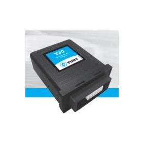 Variador Avanço Tury Fônica Rotação C/cabo + Manual+garantia