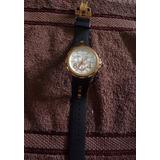 Reloj Mulco 804 100% Original