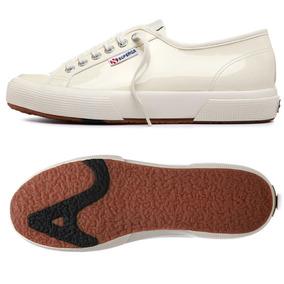 Zapatos Superga 2750 Varnishw S00en10a