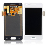 Frontal Display Lcd Tela Touch I9070 Samsung Galaxy S2 Lite