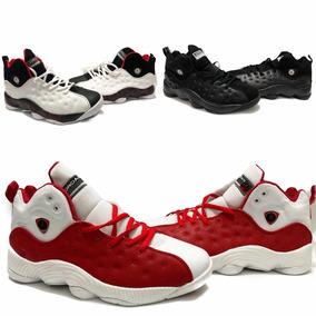 Nike Air Force Jordan Vapormax Roshe Envío Gratis