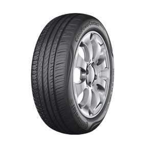 Neumático Continental Power Contact 175/65 R14 82t