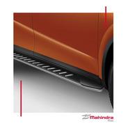 Pisaderas Premium Par Con Bracket Mahindra Xuv500