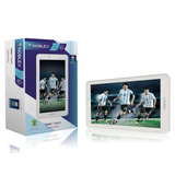 Tablet Noblex 7 T7a6afa 1g 16g Android