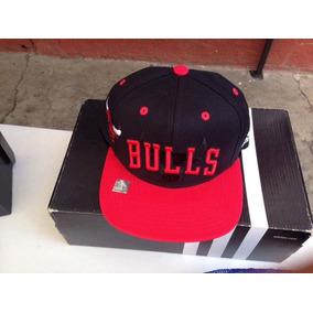 Gorras adidas Nba
