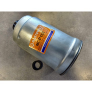 Filtro Gasoil Volkswagen Gol Diesel 1.6/ 1.9 Masterfilt