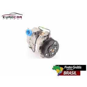 Compressor Do Ar Condicionado Bmw X5 E70 3.0 2006 A 2010