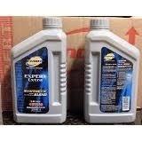 Aceite 15w40 Semisintetico Venoco