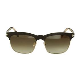 c112e4514 Cole O Shemale De Sol Oculos - Óculos De Sol Tom Ford no Mercado ...