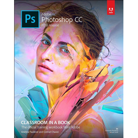 Photoshop Cc 2018+ Lightroom Cc + Camera Raw Envio Gratis