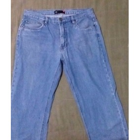 Exclusivo Jean Topy Top T. 34 En Excelente Condición 9/10