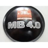 Bolha Protetor P/ Alto Falante Jbl Selenium Mb 4.0 135mm