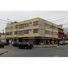 Pintor Profesional 941109059 Edificio,departamentos Casa Etc