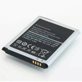 Bateria Samsung Galaxy S3 I9300 Nueva Original Vendo Cambio