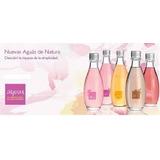Perfumes Natura Ofertas! 100% Originales Y Sellados