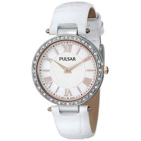 1c5b32a9ea791 Relogio Feminino Disney Mk 2127 - Relógios De Pulso no Mercado Livre ...