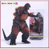 Godzilla Vs Destoroyah 7inc - 17,5cm - Neca Original