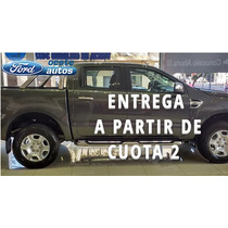 Ford Ranger Xl Safety 2.2l Xls Xlt 3.2l