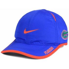 Nike Lagartos Florida Ncaa Gorra Featherlight Dri-fit Classi.   595. 12x    58. Envío gratis ... 100c2db4112