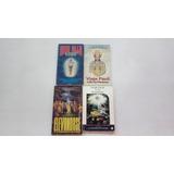 Libros Hare Krishna (por Pieza).