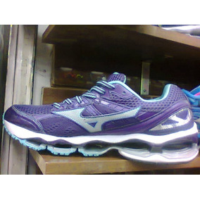 Asics Casuais Tamanho 36 para Feminino 36 Azul violeta no Mercado ... 48a8973524d83