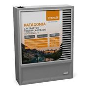 Calefactor Emege Patagonia 9050 Tb 5000 Kcal C/envío Gratis!