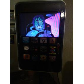 Rockola Karaoke Tipo Ipod 1tb, Oferta Envío Sin Costo