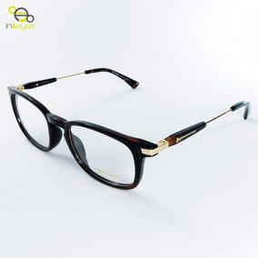 ef53b99179 Precio. Publicidad. Anuncia aquí · Monturas Gafas Para Lentes De Fómula