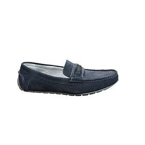 Mocacin Calvin Klein Loafers
