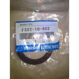 Estopera Cigueñal Delantera Mazda 626 Matsuri / Milenio Orig