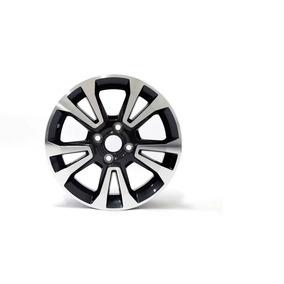 Roda Aluminio Liga Leve Onix Original Gm 2013/2016